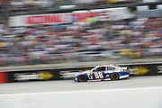 May 10, 2013: NASCAR Southern 500. Dale Earnhardt Jr., Chevrolet , Jamey Price / Getty Images 2013 (NOT AVAILABLE FOR EDITORIAL OR COMMERCIAL USE
