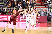 DESCRIZIONE : Roma Campionato Lega A 2013-14 Acea Virtus Roma Umana Reyer Venezia<br /> GIOCATORE : Rosselli Guido<br /> CATEGORIA : controcampo<br /> SQUADRA : Umana Reyer Venezia<br /> EVENTO : Campionato Lega A 2013-2014<br /> GARA : Acea Virtus Roma Umana Reyer Venezia<br /> DATA : 05/01/2014<br /> SPORT : Pallacanestro<br /> AUTORE : Agenzia Ciamillo-Castoria/M.Simoni<br /> Galleria : Lega Basket A 2013-2014<br /> Fotonotizia : Roma Campionato Lega A 2013-14 Acea Virtus Roma Umana Reyer Venezia<br /> Predefinita :