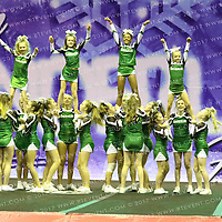 1047_East Coast Emeralds - Junior Supreme