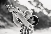 teo & irene with henry family photos on the beautiful coromandel peninsula at otama beach coromandel photographer felicity jean photography summer family beach portraits a collection of family portrait photos taken on the Coromandel by Felicity Jean Photography authentic, candid & natural portrait images of families having fun family portrait photographer on the beautiful Coromandel Peninsula natural candid documentary style photos Matarangi Otama Opito Whitianga Hahei