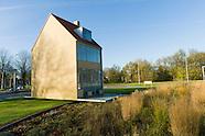 het Draaiend Huis Tilburg