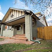 Choice City Home Improvement