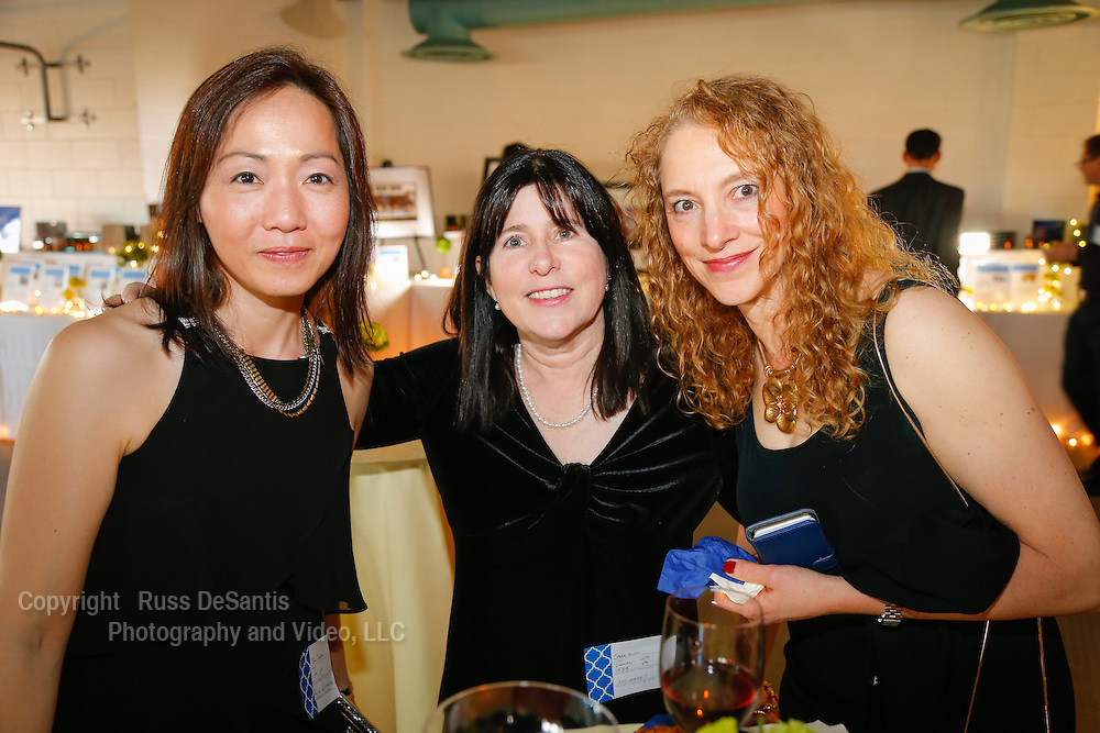 The PIngry School Parents Association presented its Spring Soiree at the school campus in Basking Ridge, NJ, on Friday, April 18, 2015. / Noah K. Murray for Russ DeSantis Photography and Video, LLC