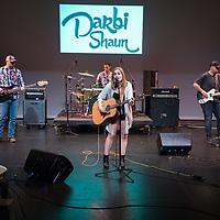 Darbi Shaun