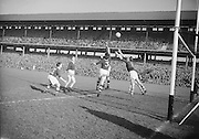 1953.155/2185-2186.17031953IPHCF.17.03.1953.17. March 1953.17. Mar 1953.Interprovincial Railway Cup Football Championship - .Munster v Leinster....FOOTBALL- Wrong Folder.....................................................................................................................................................................................................................................................................................................................................................................................................................................................................................................................................................................................................................................................................................................................................................................................................................................................................................................................................................................................................................................