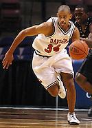 20030306 NCAAB VMI v Davidson