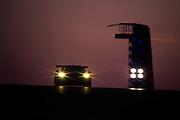 September 15, 2016: World Endurance Championship at Circuit of the Americas. PORSCHE 911 RSR