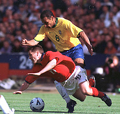 Football Internationals Images