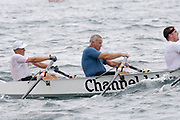 St Peter's Port, Guernsey, CHANNEL ISLANDS,  2006 FISA Coastal Rowing  Challenge,  03/09/2006.  Photo  Peter Spurrier, © Intersport Images,