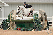 1405 - Palgrave - Summer Classic - June 18-22