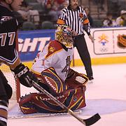 2002 NHL