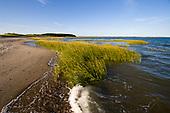 Cape Cod and More