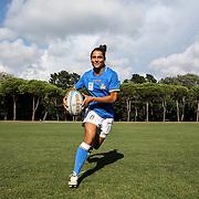 20170726 Rugby : Sara Barattin