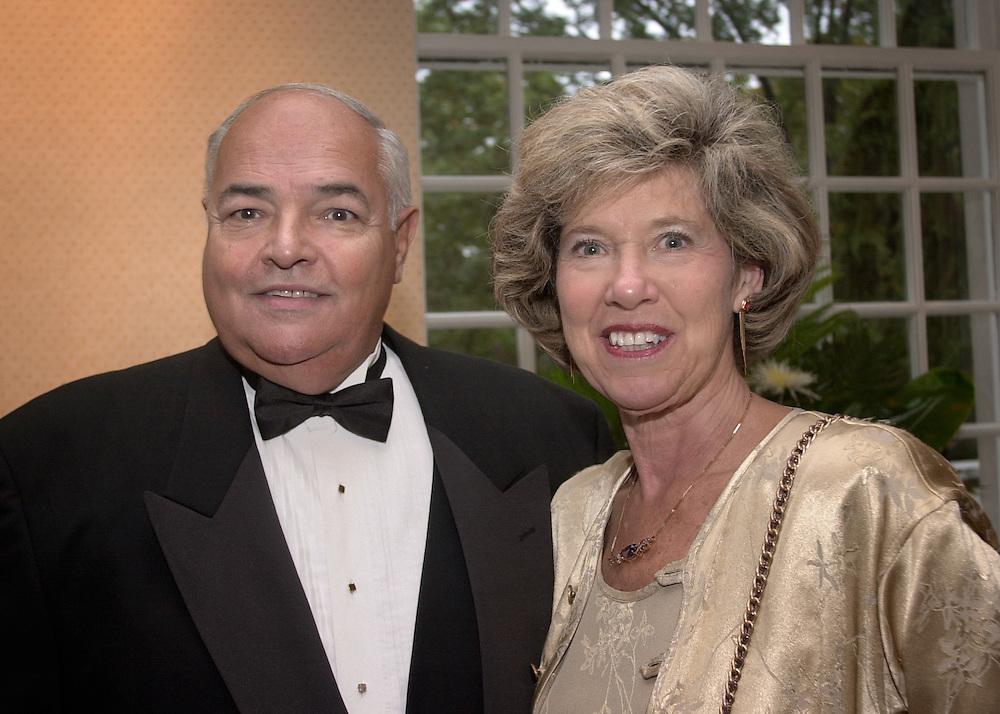 15572 Homecoming 2002: Alumni Awards Banquet