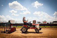 Tractor Pull Selects