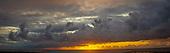 umpquah lighthouse view