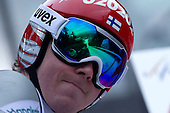 20140117 FIS World Cup @ Zakopane