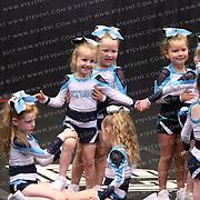 1032_Storm Cheerleading - Twisters