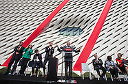 The Broad Civic Dedication