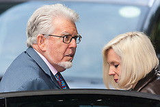 2014-06-02 Rolf Harris court appearance