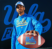 ASUCLA Marketing - 2016 Bear Wear Catalog photo shoot, UCLA, Los Angeles, CA<br /> May 13th 2014<br /> Copyright Don Liebig/ASUCLA<br /> 160510_Shot_61641.psd