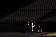 February 26-28, 2015: Formula 1 Pre-season testing Barcelona : Daniil Kvyat, (RUS), Red Bull-Renault