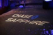 1-25-2019 Chase-Sundance