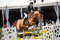 Bucci Piergiorgio, ITA, Diesel GP du Bois Madame,<br /> Stephex Masters 2018<br /> © Hippo Foto - Sharon Vandeput<br /> 31/08/18