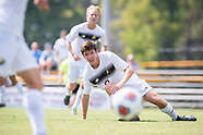 Men's Soccer v LaGrange