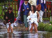 19880701 Henley Royal Regatta. UK