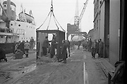 16/01/1960<br />