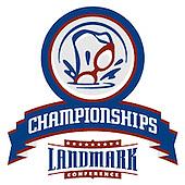 2015 Landmark Conference Swim & Dive Championship