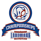 2015 Landmark Conference Swim and Dive Championship