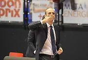 DESCRIZIONE : Biella Lega A 2011-12 Angelico Biella Montepaschi Siena<br /> GIOCATORE : Massimo Cancellieri<br /> SQUADRA :  Angelico Biella<br /> EVENTO : Campionato Lega A 2011-2012 <br /> GARA : Angelico Biella  Montepaschi Siena<br /> DATA : 30/10/2011<br /> CATEGORIA : Curiosita Ritratto<br /> SPORT : Pallacanestro <br /> AUTORE : Agenzia Ciamillo-Castoria/ L.Goria<br /> Galleria : Lega Basket A 2011-2012  <br /> Fotonotizia : Biella Lega A 2011-12 Angelico Biella Montepaschi Siena<br /> Predefinita :