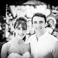 Wedding Portfolio 2016