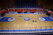 Lega Basket <br /> Enel Brindisi - Umana Venezia<br /> BASKET SerieA 2016-2017<br /> Brindisi 07/01/2017 <br /> FOTO CIAMILLO