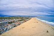 Newport Beach Oceanview Homes
