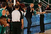 DESCRIZIONE : Avellino Lega A 2011-12 Sidigas Avellino Benetton Treviso<br /> GIOCATORE : Aleksandar Djordjevic<br /> SQUADRA : Benetton Treviso<br /> EVENTO : Campionato Lega A 2011-2012<br /> GARA : Sidigas Avellino Benetton Treviso<br /> DATA : 22/10/2011<br /> CATEGORIA : ritratto delusione<br /> SPORT : Pallacanestro<br /> AUTORE : Agenzia Ciamillo-Castoria/A.De Lise<br /> Galleria : Lega Basket A 2011-2012<br /> Fotonotizia : Avellino Lega A 2011-12 Sidigas Avellino Benetton Treviso<br /> Predefinita :