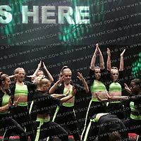 2021_SA Academy of Cheer and Dance - Cyclones
