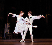 The Royal Ballet have launched their 2017/8 Programme today (5th April 2017) it includes a revival of Manon which starts on 29th March 2018. <br /> <br /> <br /> Manon <br /> Ballet in three acts<br /> Choreography by Kenneth MacMillan<br /> Music by Jules Massenet <br /> The Royal Ballet <br /> at The Royal Opera House, Covent Garden, London, Great Britain <br /> General rehearsal 3rd November 2011 <br /> <br /> Lauren Cuthbertson (as Manon)<br /> Sergei Polunin (as Des Grieux)<br /> <br /> Jose Martin (as Lescaut)<br /> Gary Avis (as Monsieur G. M. )<br /> Itziar Mendizabal (as Lescaut's Mistress)<br /> Christina Arestis (as Madame)<br /> Bennet Gartside (as Gaoler)<br /> James Hay (as Beggar Chief)<br /> <br /> Melissa Hamilton<br /> Laura McCulloch<br /> Kristen McNally<br /> Sian Murphy<br /> <br /> Kenta Kura<br /> Johannes Stepanek<br /> Jonathan Watkins<br /> <br /> Alastair Marriott <br /> Erico Montes<br /> Andrej Uspenski<br /> James Wilkie<br /> Thomas Whitehead<br /> <br /> Philip Mosley <br /> and <br /> Artists of the Royal Ballet <br /> <br /> Photograph by Elliott Franks<br /> <br /> Designs: Nicholas Georgiadis<br /> Lighting: John B. Read<br /> Staging: Monica Mason, Christopher Saunders<br /> Ballet Mistress: Ursula Hageli<br /> Ballet Master: Christopher Saunders<br /> <br /> Conductor: Martin Yates