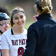 Bay Path Lacrosse