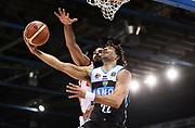 Crawford Andrew<br /> VANOLI CREMONA - OPENJOBMETIS VARESE<br /> Legabasket SerieA 2018-2019<br /> FIRENZE, 14/02/2019<br /> Foto  Ciamillo-Castoria