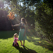 170902_MONICA AND LUCIA PORTRAITS