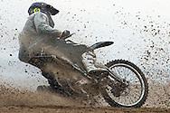 Mablethorpe sand racing, Licolnshire