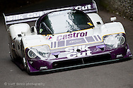 Goodwood Festival of Speed 2012 - Jaguar XJR11