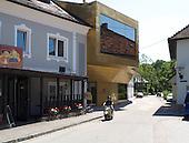 HDA Exkursion Oberösterreich