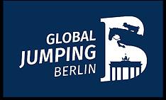Berlin - Global Jumping Berlin 2019