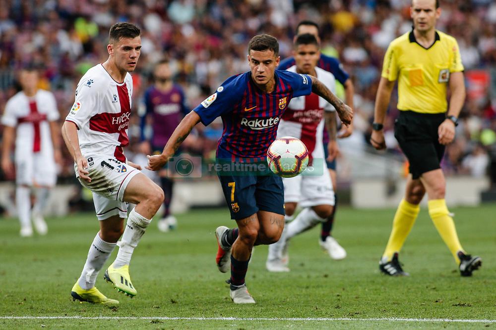 صور مباراة : برشلونة - هويسكا 8-2 ( 02-09-2018 )  20180902-zaa-a181-053