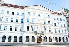 NEW-VIENNA (Carina)