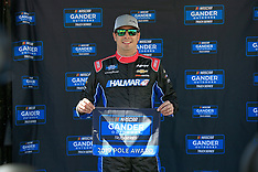 Gander Outdoors Truck Series - TruNorth Global 250 - 23 March 2019